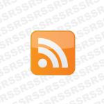Создание RSS иконки в illustrator