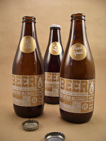 пиво картинки Северо-западный стиль