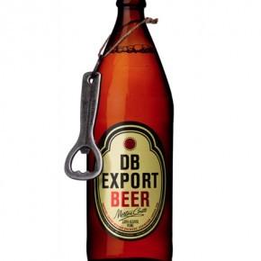 пиво картинки DB Export