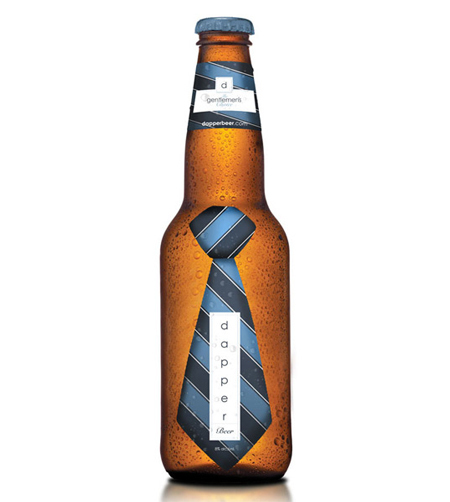 пиво картинки Dapper beer