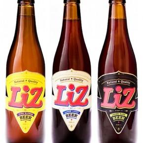 пиво картинки Liz
