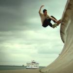 Скейт-видео от скейт-брендов Girl и Chocolate