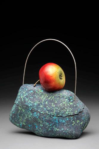 AppleandGranite дизайнерские кошельки ,сумки