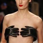 Необычные перчатки (фото)