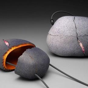 beachStone дизайнерские кошельки