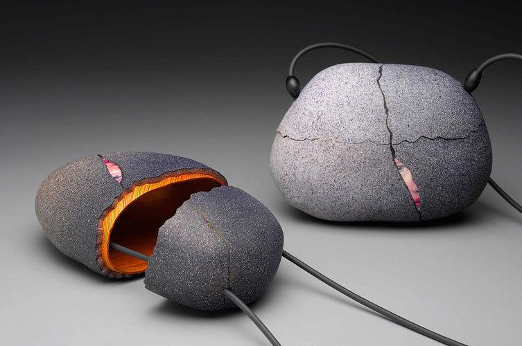 beachStone дизайнерские кошельки, сумки