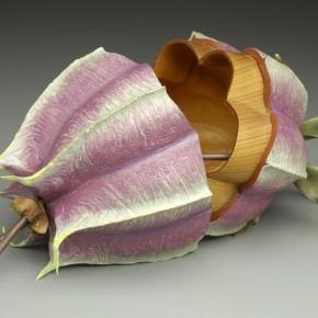 nigellapodpursopen дизайнерские кошельки