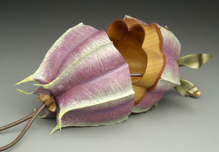 nigellapodpursopen дизайнерские кошельки, сумки