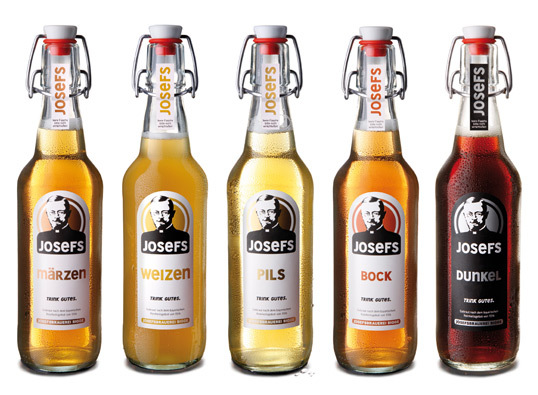 дизайн упаковки алкоголя