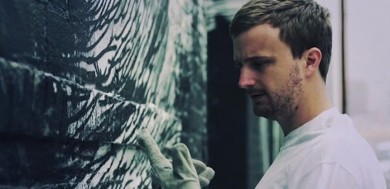 креативное видео от Corridor Digital - Brush With Death