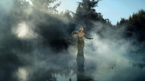 фотограф Pierre Debusschere
