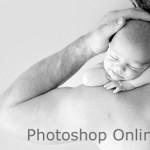Photoshop online — большая подборка online сервисов