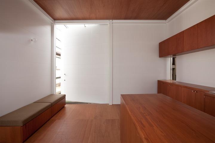 Архитектура Японии