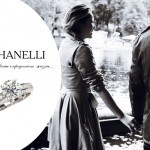 Dzhanelli Jewellery – дом дизайна ювелирных изделий