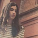 Креативная реклама джинсов Wrangler Get — Your Edge Back