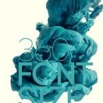 Красивый шрифт Code Pro