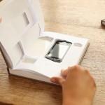 Лучшая инструкция к мобильному телефону от Vitaminsdesign