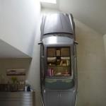 Дом «Голландская гора»: величие современных технологий