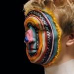 Solipsist — интригующее видео от Andrew Huang