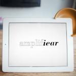 Все для iPad: стильный усилитель звука