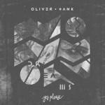 Oliver Tank — Dreams один из моих любимых альбомов