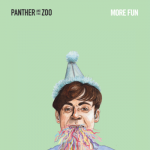 Panther and the Zoo — More Fun слушать online