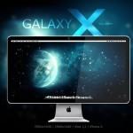 Вселенная для ваших iPhone и Ipad, PC и iMac