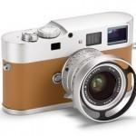 Leica M9-P Hermès: так создается легенда