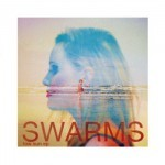Swarms — Low Sun EP