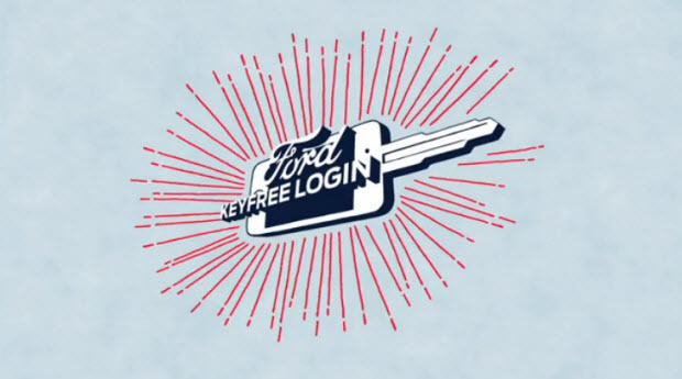 Система KeyFree Login (3)
