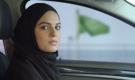 Креативаная реклама Coca-Cola для Ближнего Востока