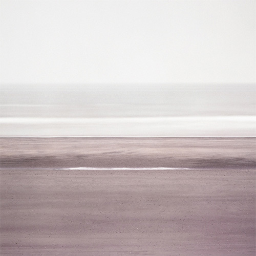 Re minore, #3. North Sea, Belgium, 2012