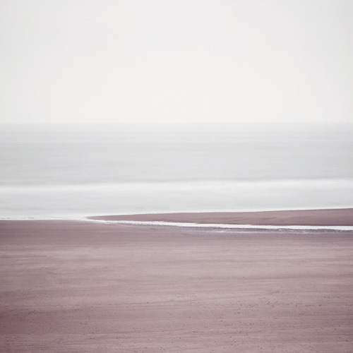 Re minore, #4. North Sea, Belgium, 2012