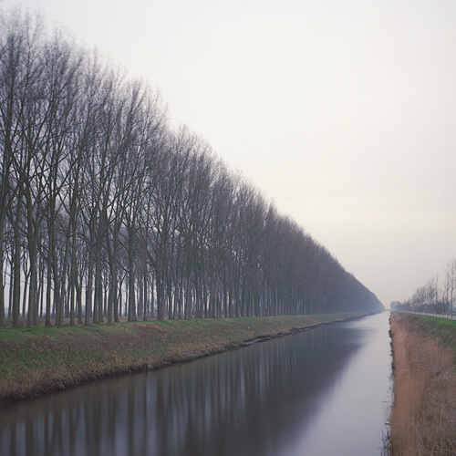 Re Minore, #9. Bruges, Belgium, 2012