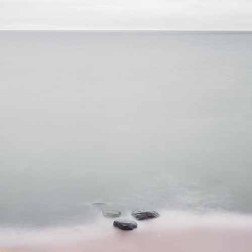 Re Minore, #10. Baltic Sea, Russia, 2012