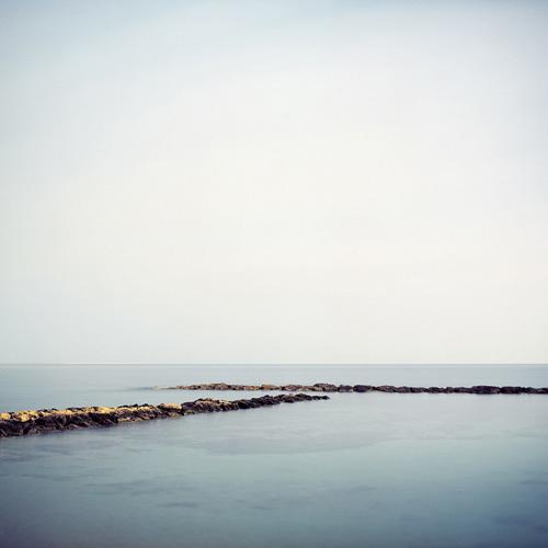 Re Minore, #11. Mediterranean Sea, Cyprus, 2012