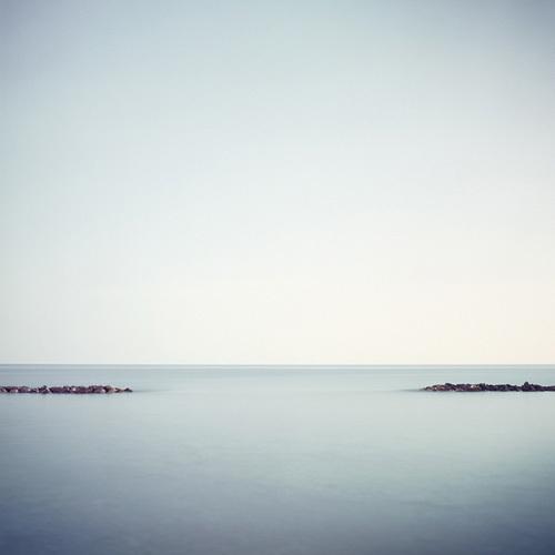 Re Minore, #12. Mediterranean Sea, Cyprus, 2012