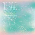 EP — Neo-Safari