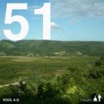 51 by Kool A.D.