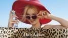 Новый очаровательный рекламный ролик Dior Addict New fragrance collection