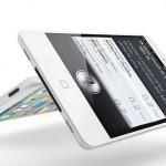 Три версии концепта iPhone 5 от Ciccaresedesign