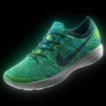 Nike HTM Flyknit Sneaker Collection — олимпийская коллекция