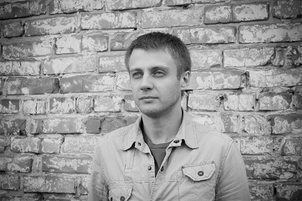 Алексей Гришин дизайнер мебели