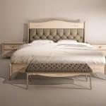 Алексей Гришин — талантливый дизайнер мебели