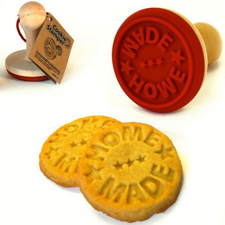 печать для печенья