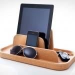 Table Island — стильная подставка для iPad
