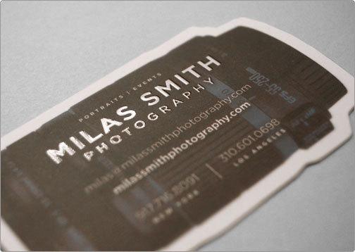 дизайн визиток фото (15)