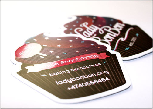дизайн визиток фото (13)