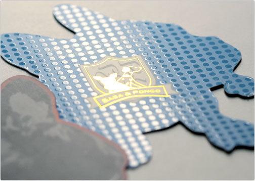 дизайн визиток фото (11)