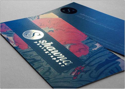 дизайн визиток фото (9)